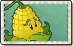 File:HD Kernel-pult Seed Packet.png