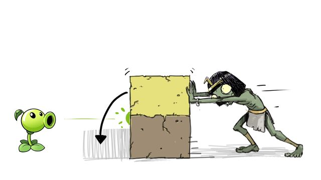 File:PVZIAT Block Pusher Zombie Concept Art.jpg