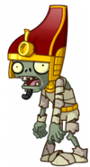 File:Pharaoh Zombie.png