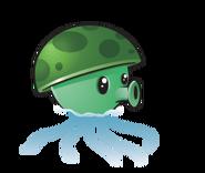 Sea-shroomHD