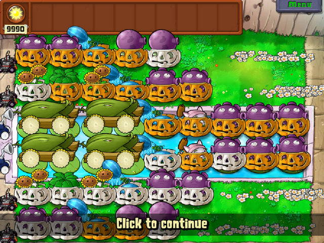 File:Star856190's PVZ Survival Endless Strategy 3.png
