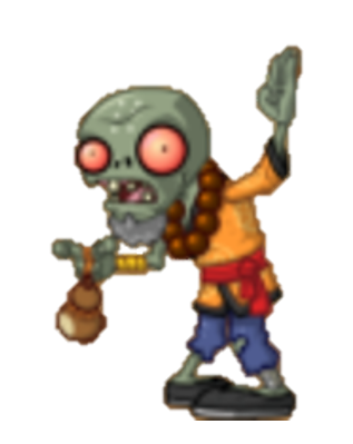 File:Drinking Monk Zombie.png