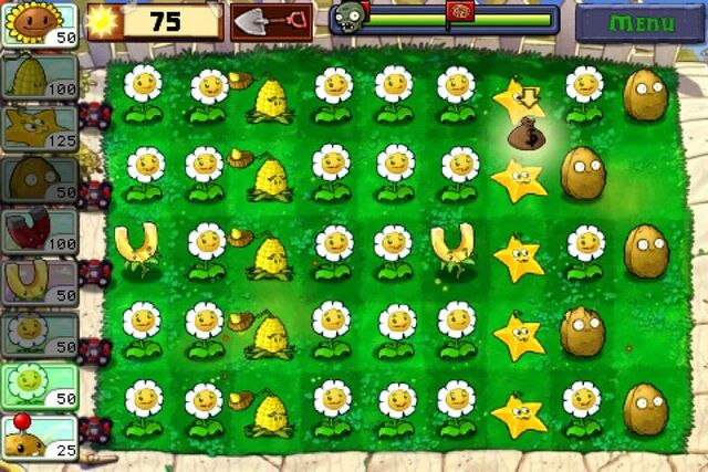 File:Golden farming strategy.jpg