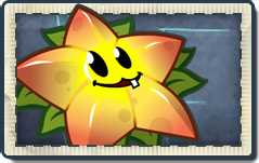File:Starfruit New Far Future Seed Packet.png