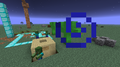 Thumbnail for version as of 01:35, December 16, 2013