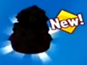 File:Cakesplosion silhouette .jpeg