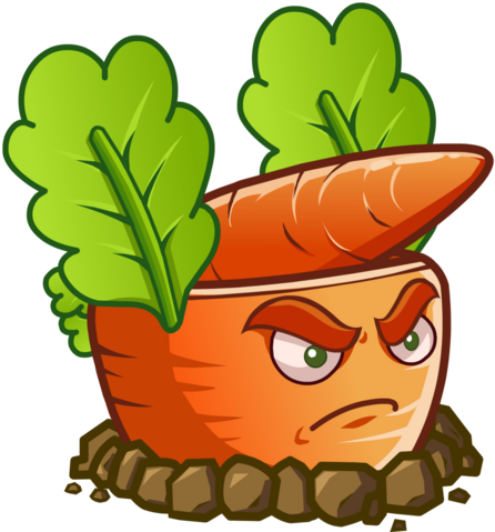 File:Carrot Rocket Launcher.png
