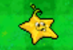 File:DS Starfruit2.png