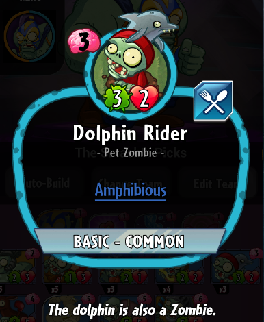 File:Dolphin Rider description.PNG