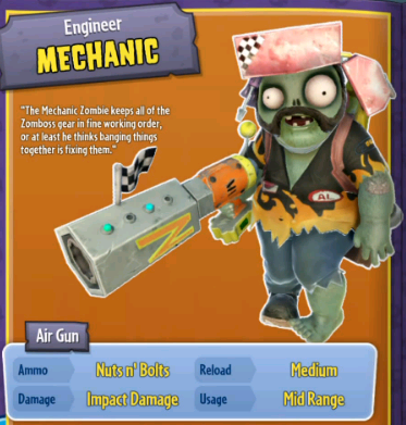 File:Mechanic.PNG