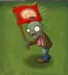 File:Shrunken Flag Zombie.png