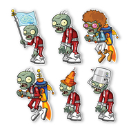 File:PVZ FF Zombies Set1 WEB 36559.1444239030.190.285.jpg
