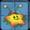 File:Starfruit C Costume2.png