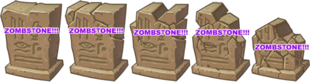 File:Zombstone Tombstone with its degrades.png