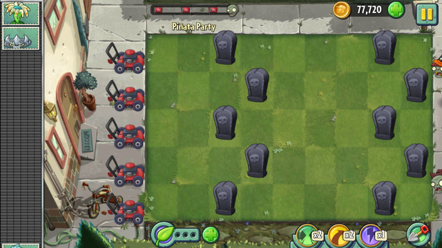 File:PP15 Start-A Wave (of graves) of zombies.png