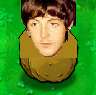 File:Paul McNutty.png