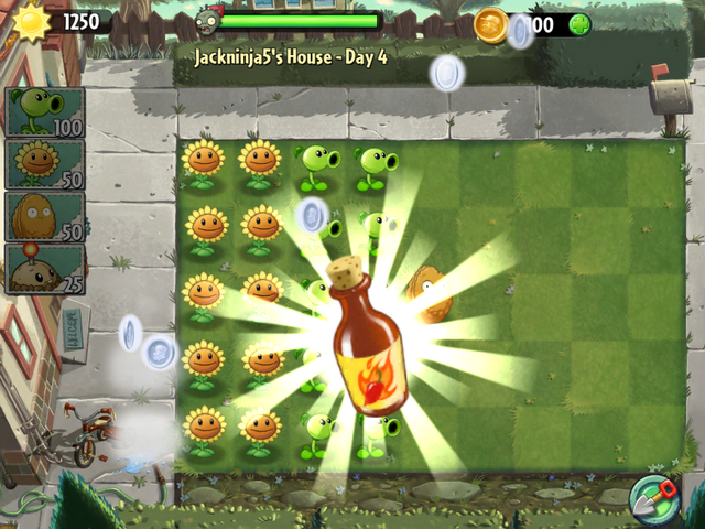 File:PlantsvsZombies2Player'sHouse82.PNG
