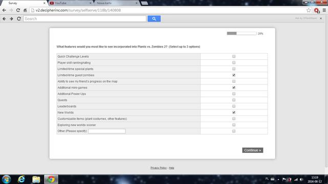 File:Pvz2 survey.png