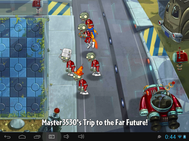 File:Screenshot 2014-06-25-00-44-25.png