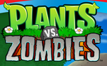 File:944929-plants vs zombies thumb.png