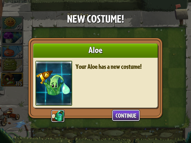 File:Getting Aloe First Costume.png