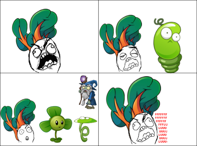 File:Ragecomic.png