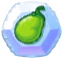 File:Plant Food Ball.PNG