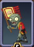 File:Flag Monk Zombie Almanac Icon.PNG