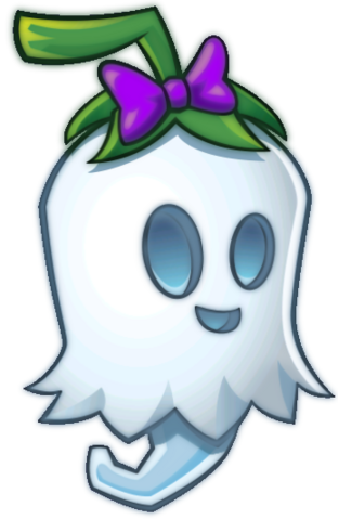 File:HD Ghost Costume.png