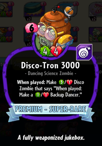 File:H Disco-tron-1.png
