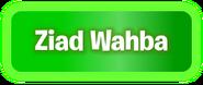 PvZ2 ZiadWahba WordmarkbyKh07