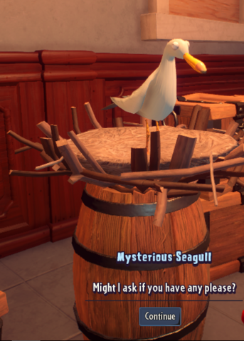 File:Town Hall Seagull 2.png