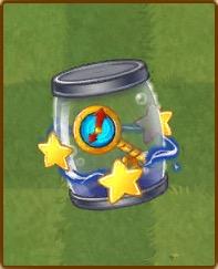 File:Jar!.jpeg