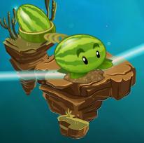 File:Melon-pultonmap.png