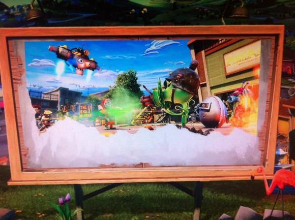 File:Plants vs zombies garden warfare dlc.jpg