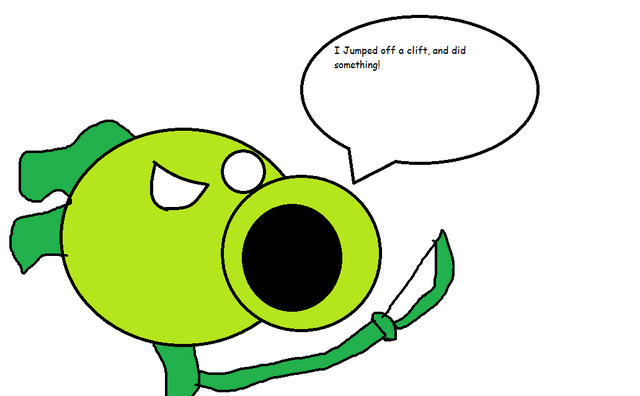 File:Ask Peashooter2.png