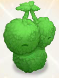 File:Cherry bomb topiary.png
