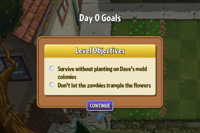 File:Day0Objectives.PNG