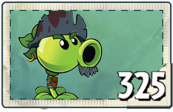 File:PIRATES Seed Packet -PvZ2.png