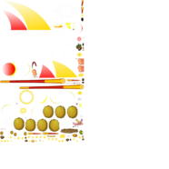 ATLASES PLANTKIWIFRUIT 1536 00 PTX