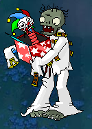 File:Jack in the box zombie art.PNG