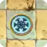 File:PowerUp snowball.png