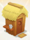 File:Tiki outhouse.png