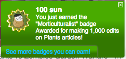 File:1000 plants-ZN723.png