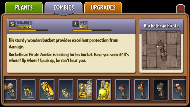 File:Buckethead Pirate Almanac Entry.png