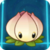 Power Lily2.png