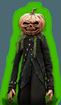 File:Pumpkinhead2.png