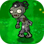 File:Spider Devil Zombie22.png
