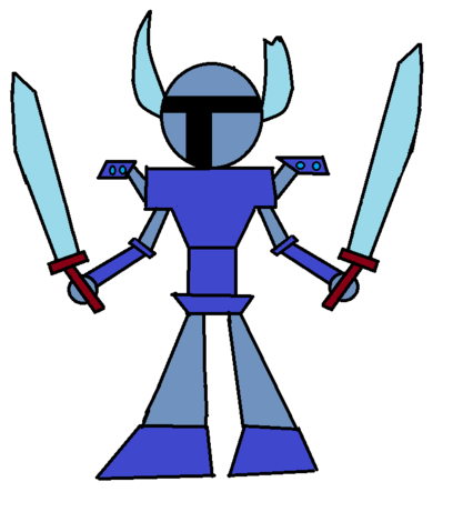 File:FrostKnightZombie3.png