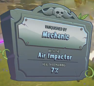 File:MechanicAttack.png